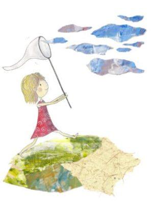 « Il n'y a pas de vent favorable pour celui qui ne sait où il va. »